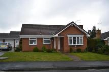2 bedroom Bungalow for sale in Corby Grove, Peterlee...