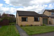 Bungalow for sale in Lumley Drive...