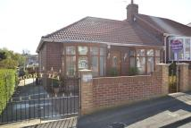 2 bedroom Bungalow for sale in Rosedale Terrace, Horden...