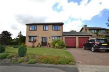 4 bed Detached home in Lambton Court, Oakerside...