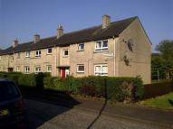 1 bed Flat for sale in Baird Crescent...