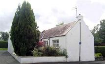 property for sale in Ferrymans Cottage, Cambuskenneth, South Street, Stirling