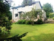 property for sale in South View, Bankers Brae, Balfron, Glasgow