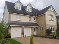 5 bedroom Detached home in Garret Place...