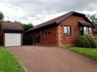 3 bedroom Bungalow for sale in Hayston Road...