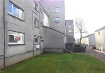 3 bed Flat for sale in Ronaldsay Place...