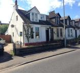 property for sale in Cumbernauld Road, Muirhead, Glasgow