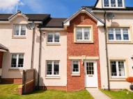 3 bed Terraced home for sale in Kennoway Crescent...