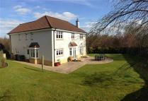 5 bed Detached home in Birkdale Wood...