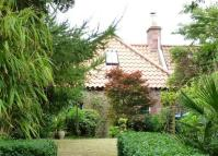 1 bed semi detached house for sale in Aldersyde, Stenton...