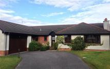 Bungalow for sale in Troon Gardens...