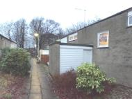 Terraced property in Allanfauld Road, Seafar...