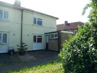 3 bed semi detached house to rent in Hoddesdon
