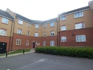 2 bedroom Flat in Hoddesdon