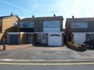 3 bed semi detached house to rent in Central Cheshunt