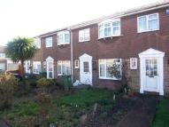 Waltham Terraced house to rent