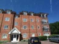 Flat to rent in Turnford