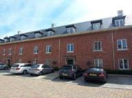 1 bed Flat to rent in Balls Park, Hertford