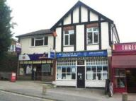 2 bedroom Flat to rent in Station Road, Cuffley