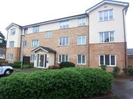 Apartment to rent in HODDESDON