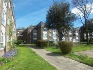 1 bed Apartment to rent in Enfield
