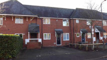 1 bedroom Ground Flat to rent in Emerton Gardens...