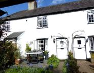 2 bedroom Terraced home for sale in Cookham Dean