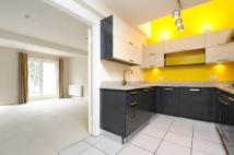 2 bed home to rent in Old Acre Mews Balham SW12