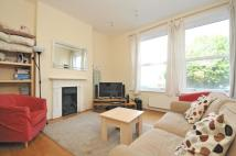 2 bed Flat to rent in Balham High Road Balham...