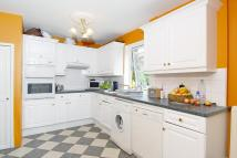 property in St James Close, Balham...