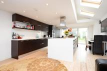 4 bedroom home to rent in Ravenswood Place Balham...