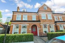2 bedroom Apartment in Elmbourne Road Balham...