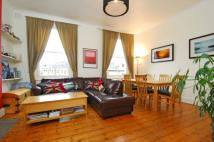 3 bed Flat in Byrne Road London SW12