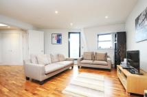 Flat in Bedford Hill Balham SW12
