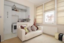 Flat to rent in Ritherdon Road Balham...
