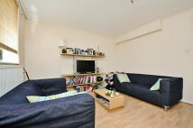 1 bed Apartment to rent in Hanson Close London SW12