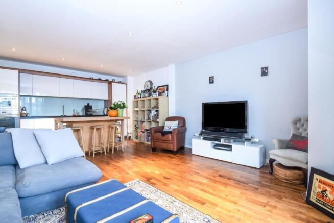 2 bedroom apartment to rent in blueprint apartments balham grove reception2 malvernweather Gallery