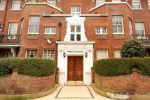 Apartment to rent in Prince Of Wales Drive...
