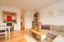 1 bed Apartment in Rusham Road Battersea...