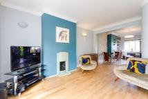 4 bed house to rent in Trinity Road Wandsworth...