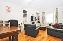 4 bed home to rent in Abercrombie Street...