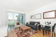 2 bedroom Flat in Battersea Reach...