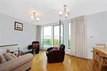 2 bed Flat to rent in Lombard Road Battersea...