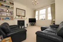 2 bed Apartment in Kelmscott Road Battersea...