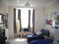 3 bed home to rent in Khyber Road Battersea...