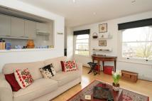 Flat to rent in Lavender Hill Battersea...