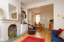 5 bed property in Ashness Road Battersea...