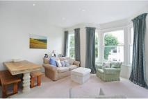 3 bed Apartment to rent in Winsham Grove Battersea...