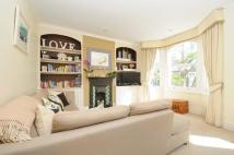 property in Harbut Road Wandsworth...
