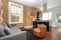 Apartment to rent in Broomwood Road London...
